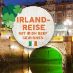 gewinne eine Irlandreise