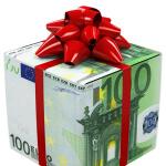 Telekom Geldgewinnspiel