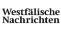westfaelische_nachrichten_logo120x60.jpg