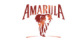 amarula_logo120x60.png