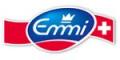 emmi_caffelatte_logo120x60.jpg