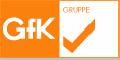 gfk_logo120x60.jpg