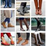 gewinne Schuhe