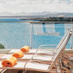 Reise nach Lanzarote gewinnen