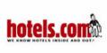 gewinne mit Hotels.com
