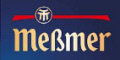 messmer_logo120x60.jpg