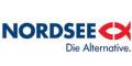 nordsee_logo_neu120x60.jpg