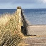 gewinne Aufenthalt an der Ostsee