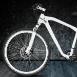 BMW Bike Gewinnspiel