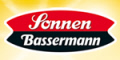 sonnenbassermann_logo120x60.jpg