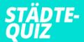staedte_quiz_logo120x60.jpg