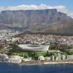 gewinne eine Südafrika Reise
