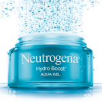 Neutrogena kostenlos testen