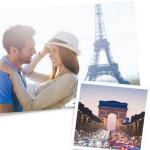 gewinne eine Paris Reise