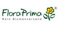floraprima_logo_neu120x60.jpg