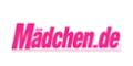 maedchen_logo120x60.jpg