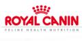 gewinen mit Royal Canin