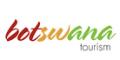botswana_tourism_logo120x60.jpg