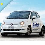 gewinne einen Fiat 500