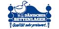 daenisches_bettenlager_logo_neu120x60.jpg
