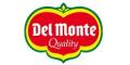 gewinne mit Del Monte