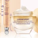 Kosmetik Paket gratis