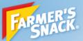 farmers_snack_logo120x60.jpg