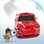 Auto mit der Sportschau gewinnen