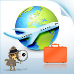 Reisegutscheine von Holidaycheck