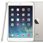 iPad Mini 2 gewinnen