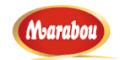 marabou_logo_neu120x60.jpg