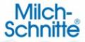 milchschnitte_logo120x60.png