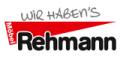 gewinne mit Möbel Rehmann