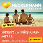 gewinne mit Neckermann