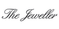 thejewellershop_logo120x60.png