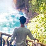 Costa Rica Reise gewinnen