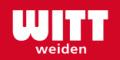 witt_weiden_logo120x60.jpg
