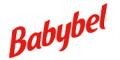 Babybel Gewinnspiel gratis