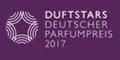 duftstars_2017_logo120x60.jpg
