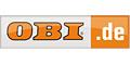 obi_logo(2)120x60.jpg