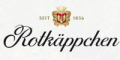 rotkaeppchen_logo120x60.jpg