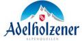adelholzener_logo120x60.jpg