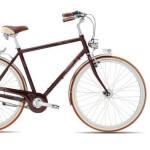 gewinne ein Fahrrad von Diamant