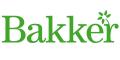 bakker_logo120x60.png