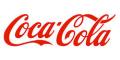 coca_cola_logo120x60.jpg