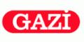 gewinne mit Gazi