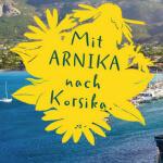 Korsika Reise gewinnen