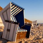 gewinne einen Sylt Urlaub