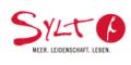 sylt_logo120x60.png