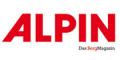 alpin_logo120x60.jpg